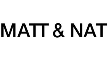 Matt & Nat Matt and Nat